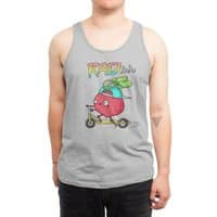 Radish - mens-jersey-tank - small view