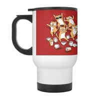 Party Party Party - travel-mug-with-handle - small view