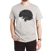 The Pianist - mens-extra-soft-tee - small view