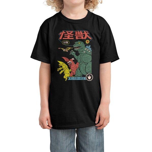 0e8ae235b T-shirts and apparel featuring Threadless artist community designs