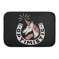 Optimist - bath-mat - small view