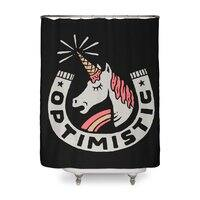 Optimist - shower-curtain - small view