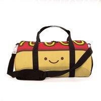Companion Hot Dog - duffel-bag - small view