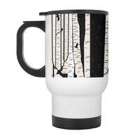 duffel-LOG-bag - travel-mug-with-handle - small view