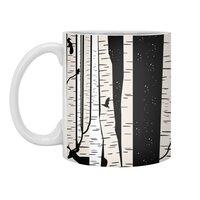 duffel-LOG-bag - white-mug - small view