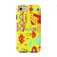 STUFF - double-duty-phone-case - small view