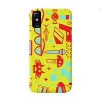 STUFF - perfect-fit-phone-case - small view