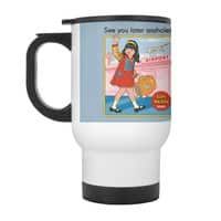 See You Later - travel-mug-with-handle - small view