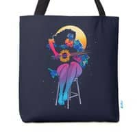 Alegria, alegria...  - tote-bag - small view