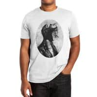 Brave - mens-extra-soft-tee - small view