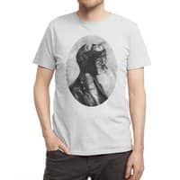Brave - mens-triblend-tee - small view