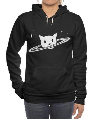 Saturn the Cat