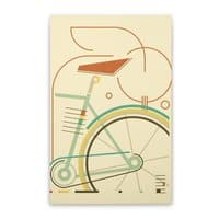 baucycle - vertical-stretched-canvas - small view