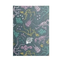Dinosaurs - notebook - small view