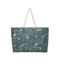Dinosaurs - weekender-tote - small view