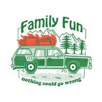 Family Fun - small view