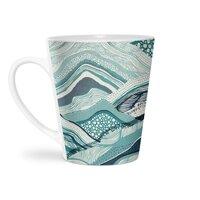 Crash  - latte-mug - small view