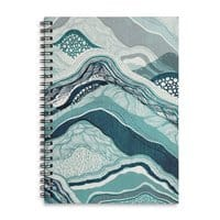 Crash  - spiral-notebook - small view