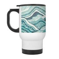 Crash  - travel-mug-with-handle - small view