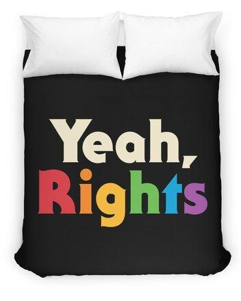 cc83377e74 Shop Graphic Designed T-Shirts & Apparel Online   Threadless