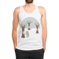 Wanted - mens-jersey-tank - small view
