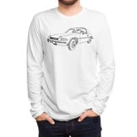 Pacer - mens-long-sleeve-tee - small view
