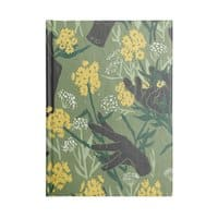 Green Thumb - notebook - small view