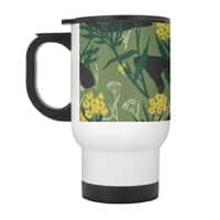 Green Thumb - travel-mug-with-handle - small view