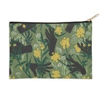 Green Thumb - zip-pouch - small view