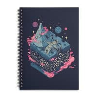 Contact - spiral-notebook - small view