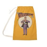 Ubermensch - laundry-bag - small view