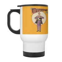 Ubermensch - travel-mug-with-handle - small view