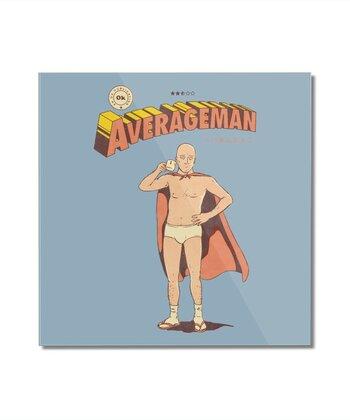 AverageMan