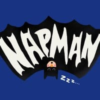 Napman - small view