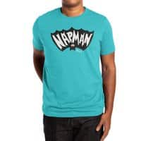 Napman - mens-extra-soft-tee - small view
