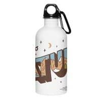 Nature Greetings - water-bottle - small view