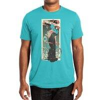 Balance - mens-extra-soft-tee - small view