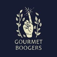 Gourmet Boogers - small view