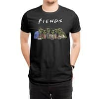 Fiends - mens-regular-tee - small view