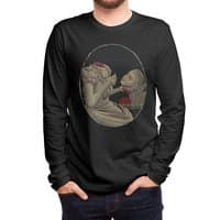 Embroidery - mens-long-sleeve-tee - small view