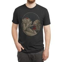 Embroidery - mens-triblend-tee - small view
