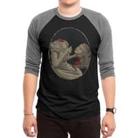 Embroidery - triblend-34-sleeve-raglan-tee - small view