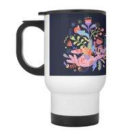 Palm-plants - travel-mug-with-handle - small view