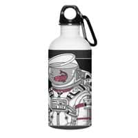 Star Fish - water-bottle - small view