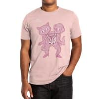 Figure 4 - mens-extra-soft-tee - small view