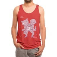 Figure 4 - mens-triblend-tank - small view