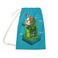 -1UP - laundry-bag - small view