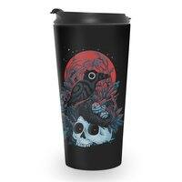 Rebirth - travel-mug - small view