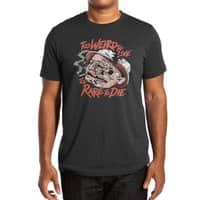 Bat Country - mens-extra-soft-tee - small view