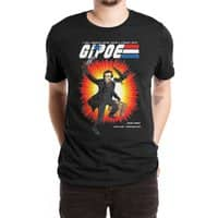 G.I. POE - mens-extra-soft-tee - small view